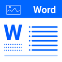 Docx Reader - Docx Viewer Offline