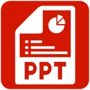 PPT File Reader : All Files Viewer(PDF, DOC, XLS)