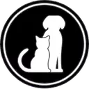 بیماری های سگ و گربه