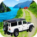 4x4 Off Road Rally adventure: New car games 2020