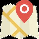 نقشه آفلاین شهر کوالالامپور