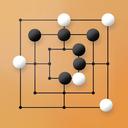 Mills | Nine Men's Morris - Free board game online