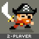 Micro Battles 2