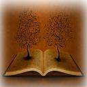 دنیای ادبیات