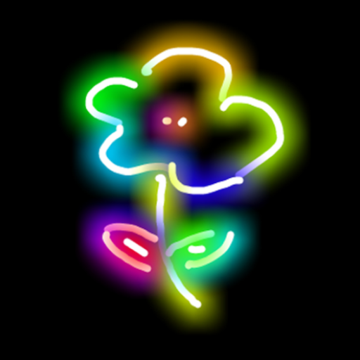 Kids Doodle - Color & Draw Game for Android - Download