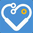 دورطب _مشاوره پزشکی آنلاین