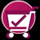 ShopingList