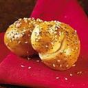 درست کردن انواع نان