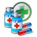 دوز داروهای دامپزشکی