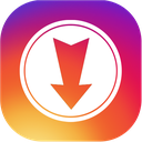 Saver for Instgram – Photo & video download