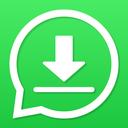 Status Download for WhatsApp - Video Status Saver
