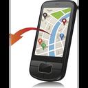 ردیابی از راه دور گوشی های سامسونگ