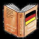Deutsch Grammatik A1