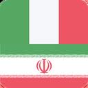 Italian Persian Offline Dictionary & Translator