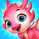 Dragonscapes Adventure