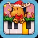 رویای پیانو