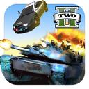 Tank vs NY