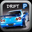 Drift Parking 3D