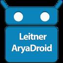 Leitner AryaDroid