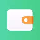 Wallet: Personal Finance, Budget & Expense Tracker