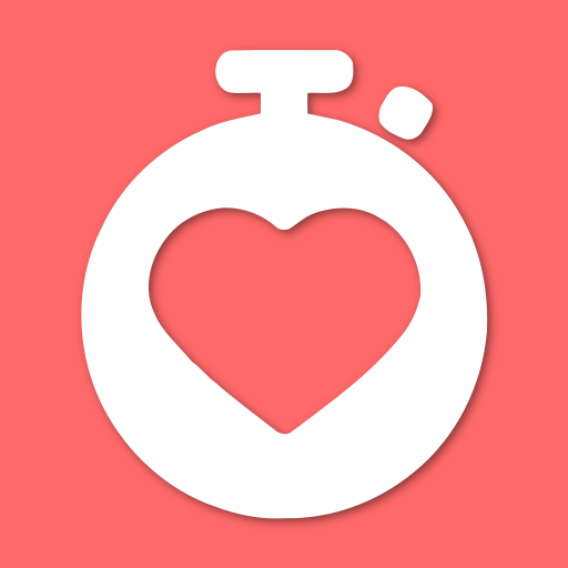 Heart Rate Monitor - Measure Your Heartbeat