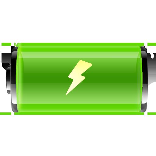 Как грамотно разрядить батарею для фотоаппарата требовательна