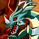 DevilNinja2-Cave