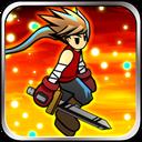 Devil Ninja2(Mission)