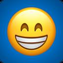 Emoji Master