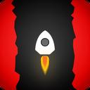 Rocket Cave