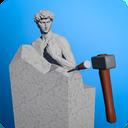 Master Sculptor 3D