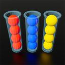 Color Sort 3D