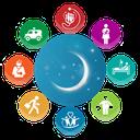 حفظ سلامتی در ماه رمضان