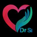 دکتر سی   مشاوره پزشکی، رژیم لاغری