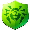 آنتی ویروس دکتر وب ( نسخه 14روزه )
