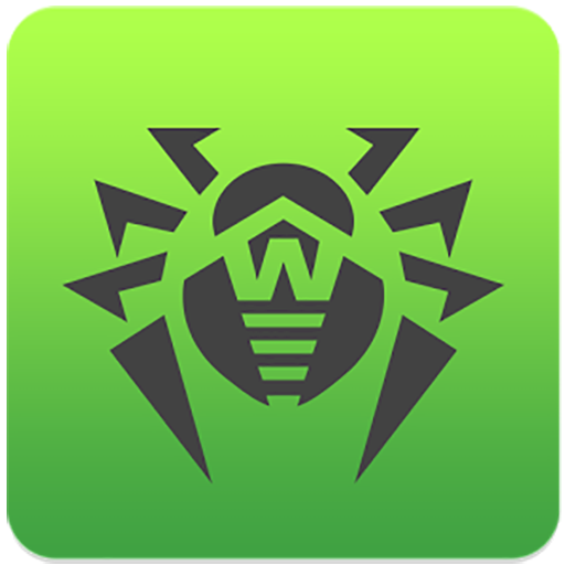 دانلود رایگان آنتیویروس Dr.Web Security Space v11.1.4 +لایسنس 75 دلاری رایگان