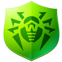 Dr.Web AntiVirus Light