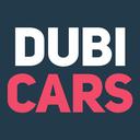 DubiCars | Used & New cars UAE