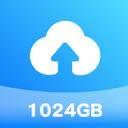 TeraBox Cloud Storage: Cloud Backup & Data backup