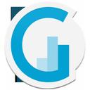 gAnalytics - Analytics