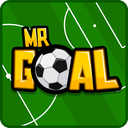 MrGoal football manager