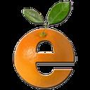 ای میوه