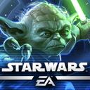 Star Wars™: Galaxy of Heroes – جنگ ستارگان: کهکشان قهرمانان