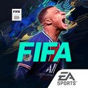 فوتبال فیفا