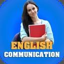 Learn English Communication - Awabe