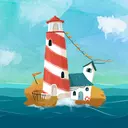 Art puzzle - Picture Games & Color Jigsaw Puzzles