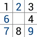 Sudoku.com - Free Sudoku