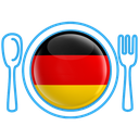 German foods