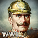 European War 6:1914 - WW1 Strategy Game