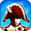 European War 4: Napoleon - Strategy Game